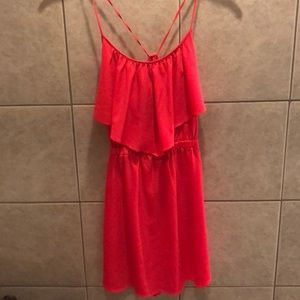 American Eagle - size S/P dress